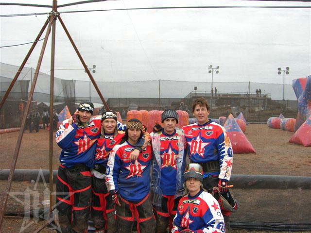 Favorite NXL team - Page 2 Image_1_red-legion-forma